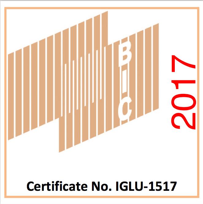 Contact Us 187 Iglu Group